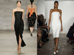 2-rochii-la-moda-vara-2015
