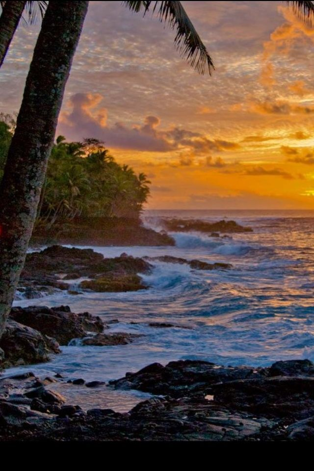 Wouldn't this be an awesome sight to see - so miss the ocean...........................