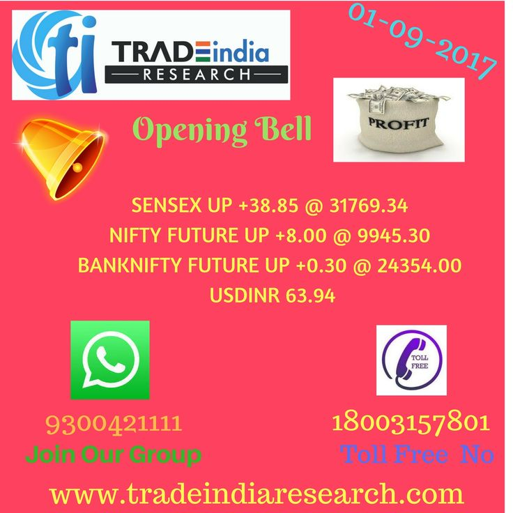 #NSE #BSE #Sensex #Nifty #News #India #Stock #Market #News