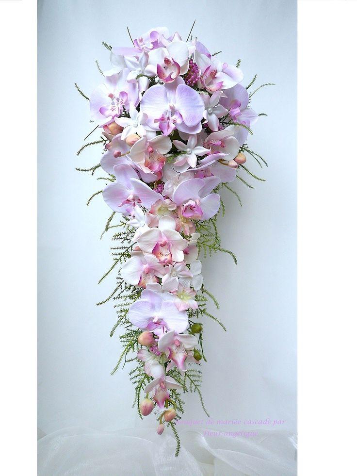 les 25 meilleures id es de la cat gorie jasmine de mariee sur pinterest bouquet mari e jasmin. Black Bedroom Furniture Sets. Home Design Ideas