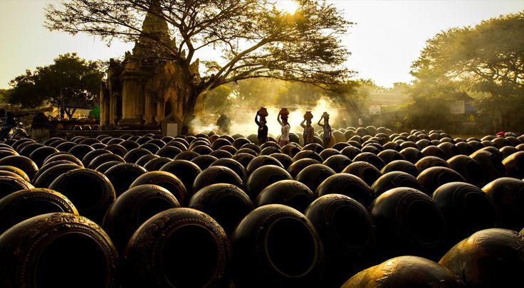 ✨  bagan in the morning / Sabahleyin bagan   ✨ ,  photo by: hamni juni✨.      ------------------------------------------------                  ⭐️değerli fotoğraflarınızı⭐️ yüksek kalite işçilik ve malzemelerle kanvas tablo haline getiriyoruz❗️.              ------------------------------------------------ #markacanvas #canvas #tablo  Sorularınız için: iletisim@markacanvas.com