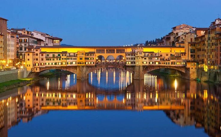 Read our guide to the best shopping in Florence, as recommended by Telegraph Travel. Find expert advice on the best clothes shops, boutiques and fashion districts.