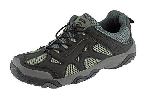 Shoe Size Bm Cd