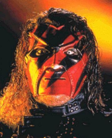 32 best images about kane on Pinterest   Superstar, Kane ...  32 best images ...
