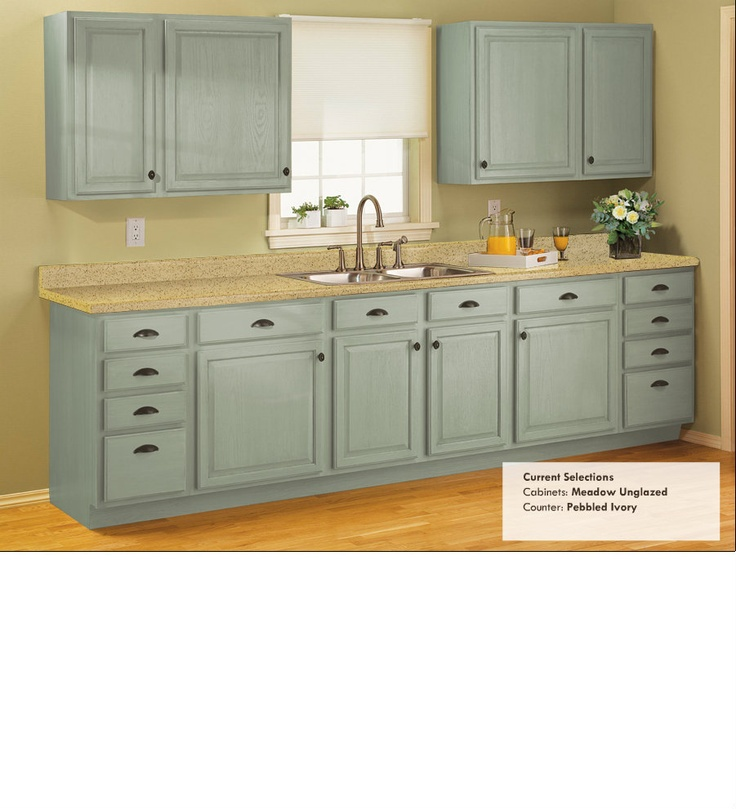 Rustoleum Cabinet Transformations Meadow This Is Really Pretty If The Color Works For You