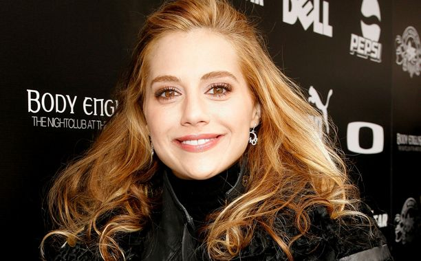 Brittany Murphy's final film 'Something Wicked' gets release date | EW.com