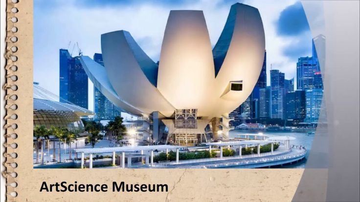 Things To Do In Singapore.Tourist Attractions In Singapore
