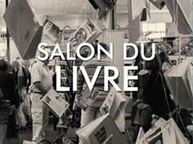 MIRA TELECOM susține literatura contemporană româneasca la Salonul Internațional de Carte de la Paris