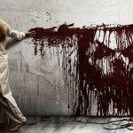 En İyi Korku Filmleri http://hayro.la/en-iyi-korku-filmleri/
