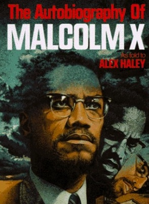 assassination of malcolm x essay He dropped his last name, considered a slave name by black muslims, and became malcolm x malcolm x later became the nation of islam's most prominent leader in 1963, he was suspended from speaking publicly on behalf of the nation of islam for his statement that the assassination of president john f kennedy was a case of the chickens coming .