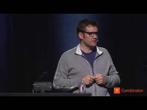 Chris Dixon at Startup School 2013 | Intervu.us
