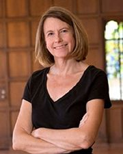 KU News HeadlinesLAWRENCE – Beth Bailey, Foundation Distinguished Professor of History at the University of Kansas, has been elected to the Society of American Historians, the field's most distinguished society.   #Bailey #Beth #distinguished #Foundation #HeadlinesLAWRENCE #history #Kansas #News #Professor #university