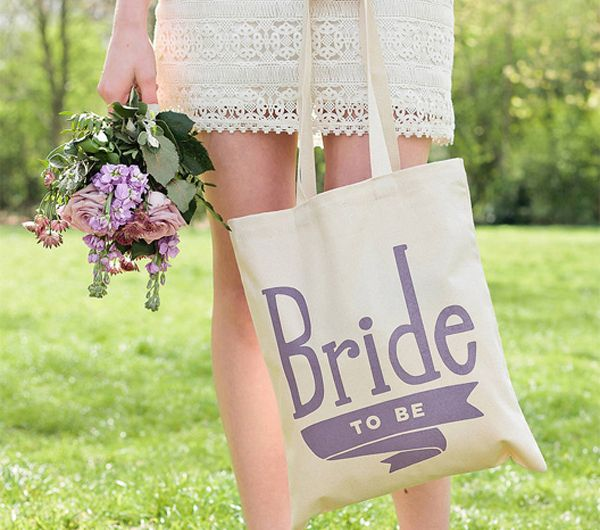 The Hookup Divas Bridal Shower Gift Ideas