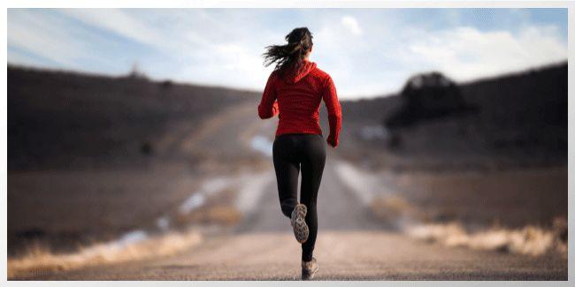 Mucha personas tienen como objetivo completar una carrera para principios del 2016. Si esperas entrenar para un maratón, un triatlón de larga distancia o un ciclo deportivo, sabrás que tienes