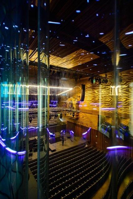 Casa da Música do Porto www.webook.pt #webookporto #porto #arquitectura