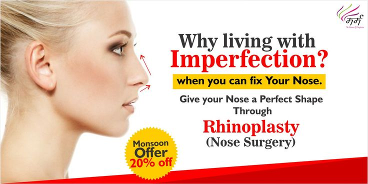 If you are interested in having Rhinoplasty in Indore, first of all, you have to be familiar with it by asking your friends or relative, by searching on Google, by visiting the clinic etc. Actually, visiting the clinic for treatment without sufficient knowledge of the procedure can be full of threats because there are a lot of cheats who are ready to use you to make some money. Therefore, you have to be prepared for the surgery with some questions to ask.