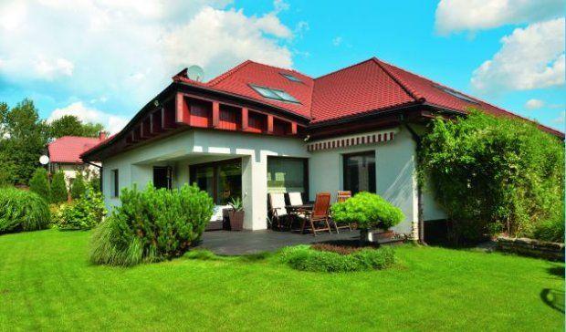 http://ladnydom.pl/budowa/56,106565,19535564,pierwszy-dom-mlodego-malzenstwa,,2.html