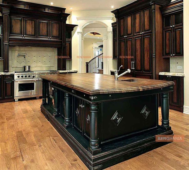 9 best timeless luxurious kitchens that never go out of style images on pinterest kitchen. Black Bedroom Furniture Sets. Home Design Ideas