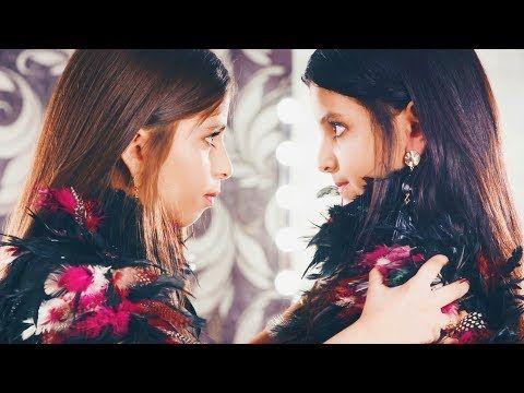 Music Video كليب لاتشبهني خمسة أضواء Youtube In 2021 Kids Fashion Girl Girl Fashion Kids Fashion