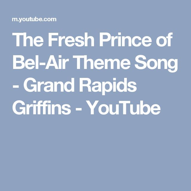 Nice The best Fresh prince theme song ideas on Pinterest Fresh prince theme Sing gary barlow and Heart emoji text