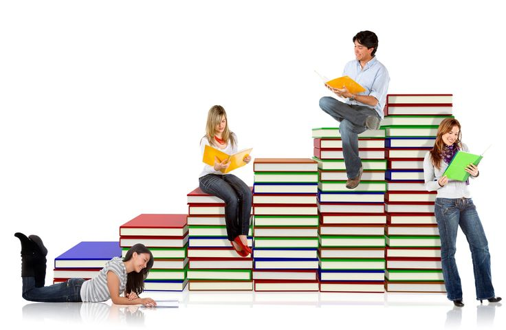 This is a category of Education and subcategory of distance learning education