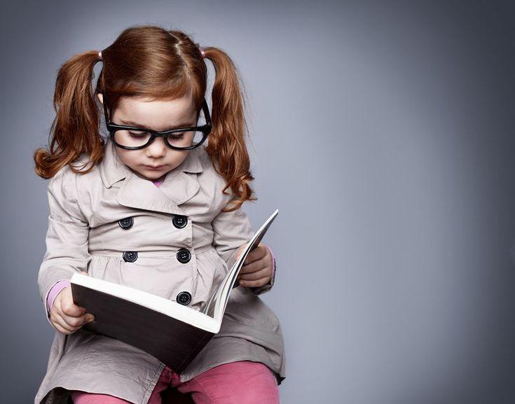 EASY LEADERSHIP - Von Kindern lernen, die Zukunft meistern, dein Leben verändern, Einfluss auf Dein Leben nehmen, Selbstführung und Selbstbestimmung, Kinder sind großartig