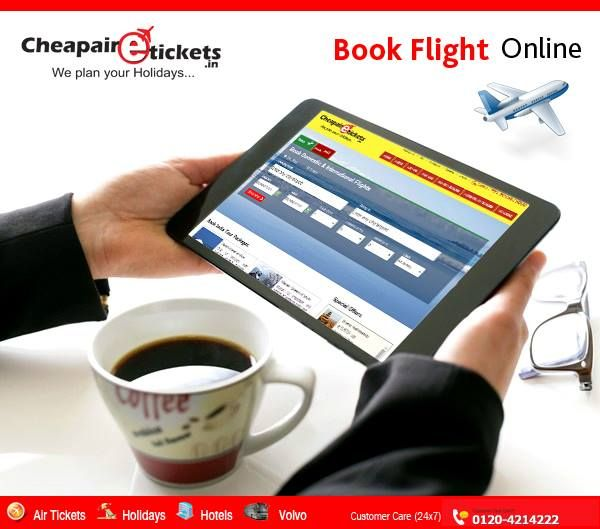 how to search for lowest airfare in airasia
