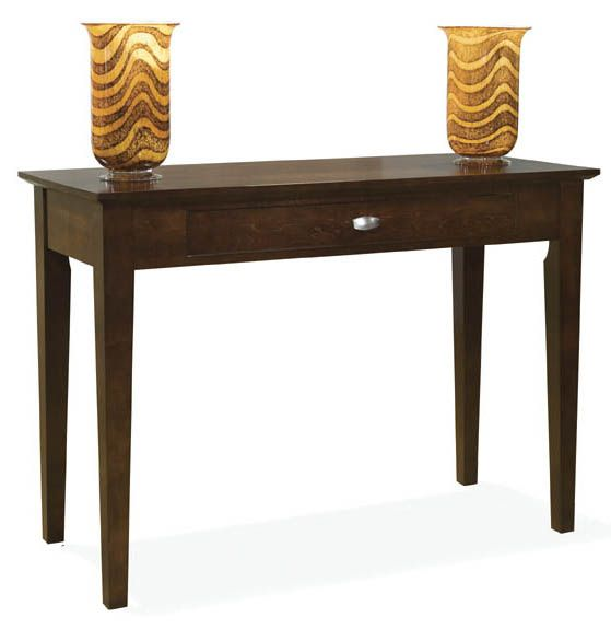 Sofa Table Canada: 1000+ Images About Solid Wood Occasional Tables On