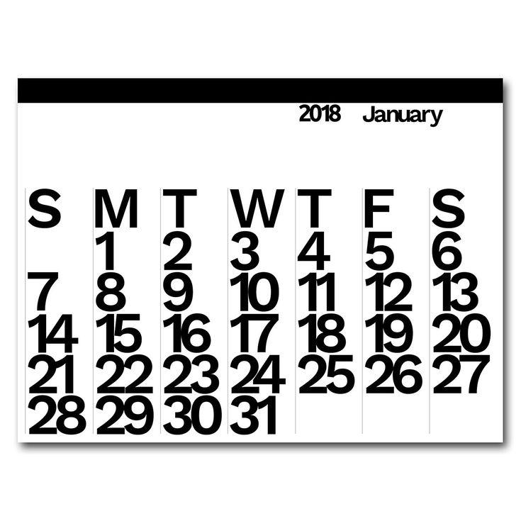 25 Unique Wall Calendars Ideas On Pinterest Calendar