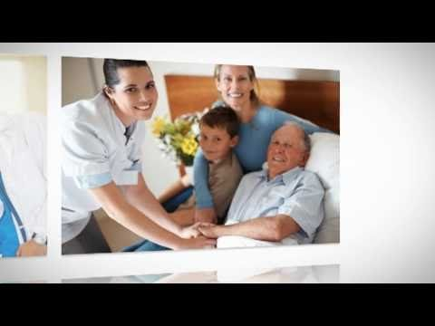 1000+ images about Caregiver Training & Industry Info on Pinterest ...