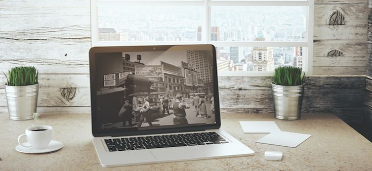 Would you like to gain a deeper understanding of what daily life was like for your ancestors? Step into your ancestors' world with the historical photos in these 22 online databases.