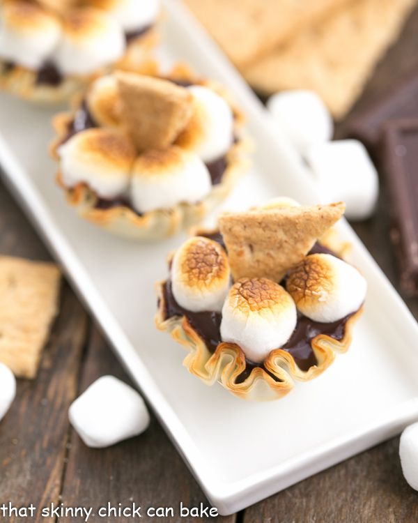 1340 best best mini desserts images on pinterest kitchens biscuit tiny desserts like these mini s tarts are the perfect choice for an easy irresistible sweet nibble on your party buffet forumfinder Gallery