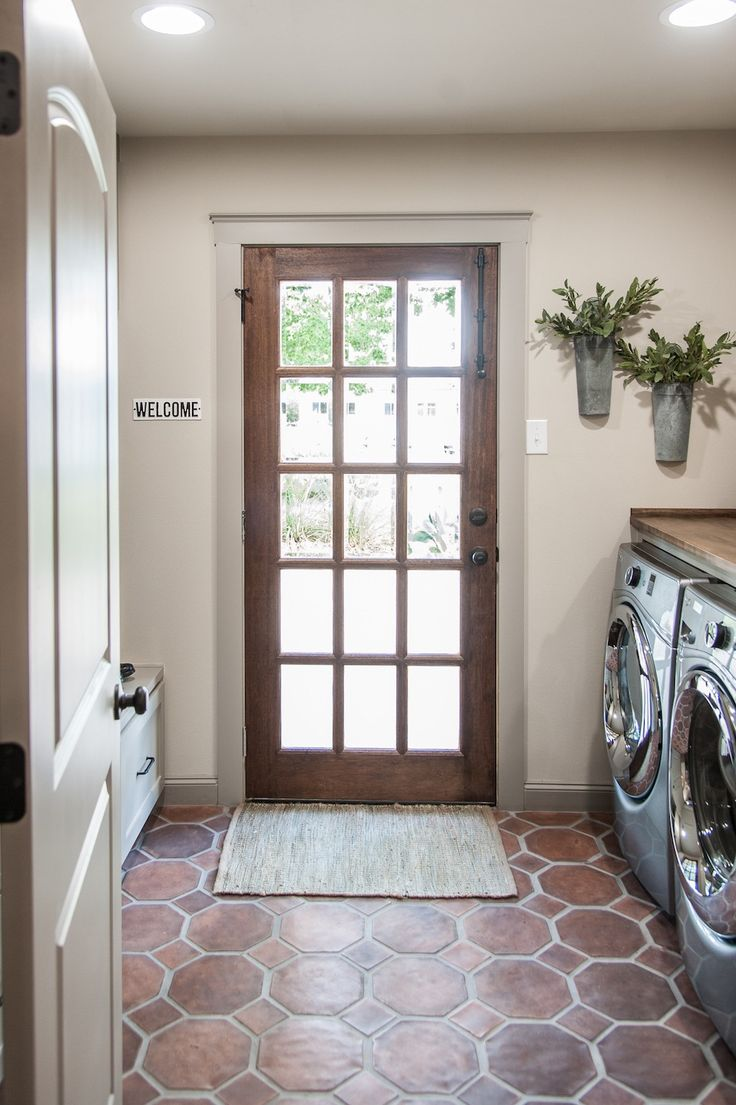 Best 25 laundry room tile ideas on pinterest laundry room episode 14 the hot sauce house dailygadgetfo Images