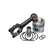 Cat® Parts Store - Order Cat® Parts Online