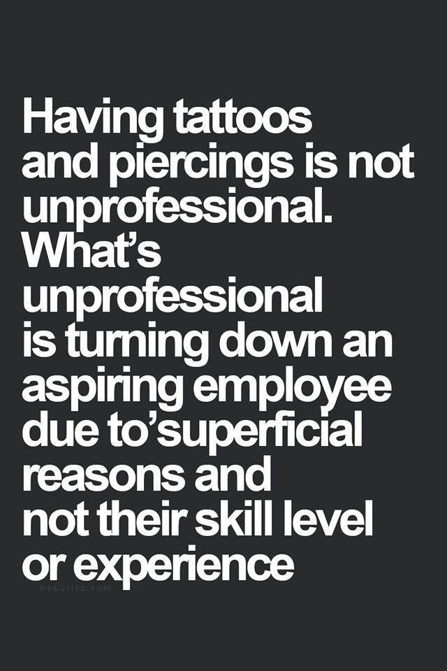 549 best tattoo ideas images on pinterest tattoo ideas for What does the bible say about tattoos and piercings