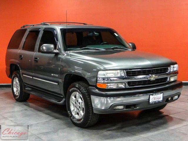 chevy silverado for sale lexington ky