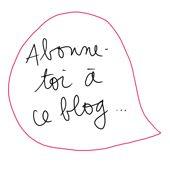 Abonnez-vous au flux RSS de ce blog