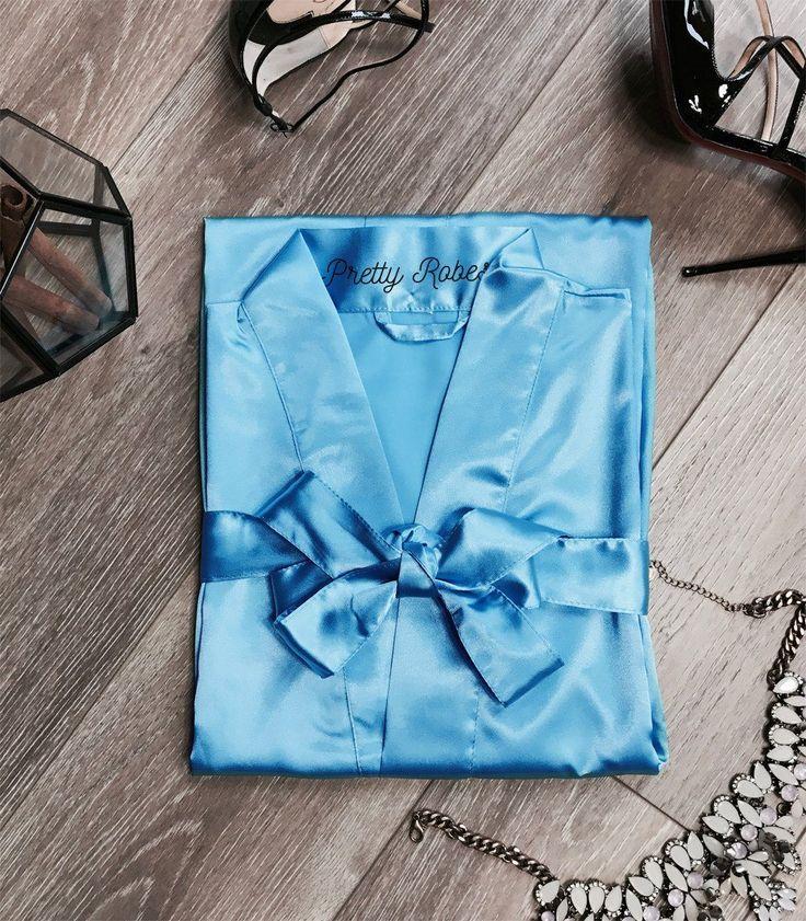 Light Blue Wedding Ideas: Best 25+ Sky Blue Weddings Ideas On Pinterest