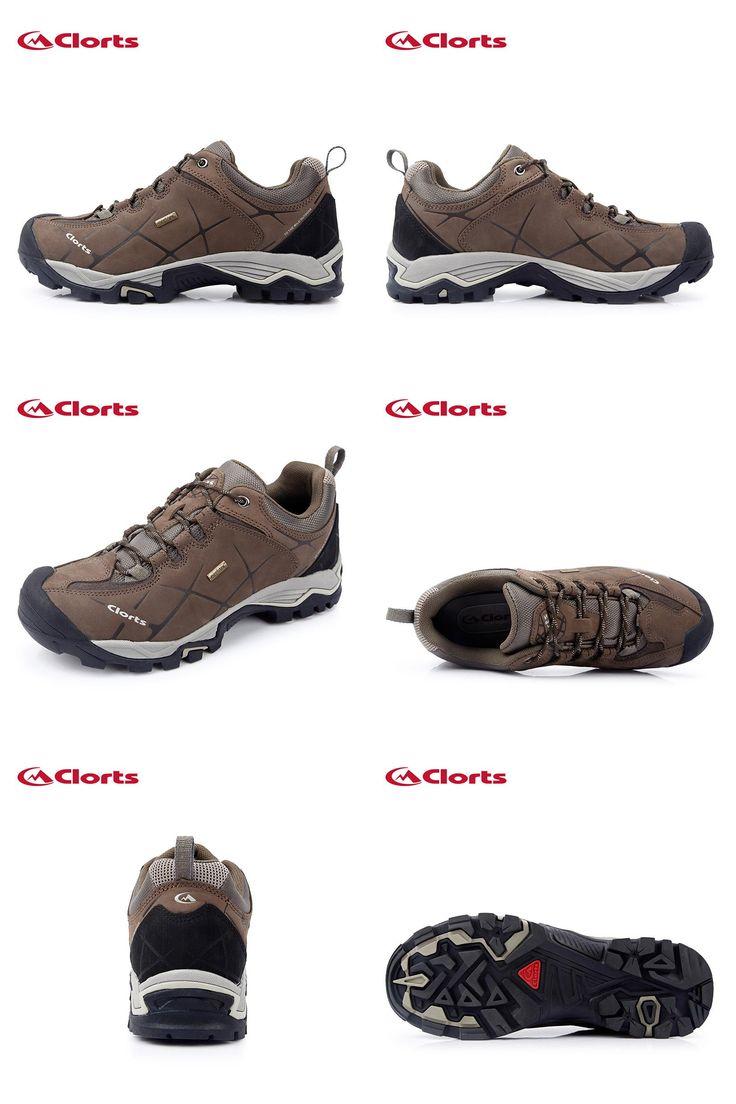 The 25 Best Mens Hiking Boots Ideas On Pinterest Winter Dress Boots Waterproof
