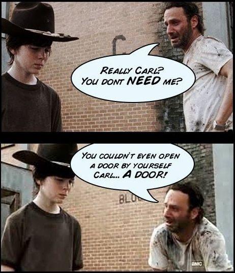 87 Best Images About Walking Dead