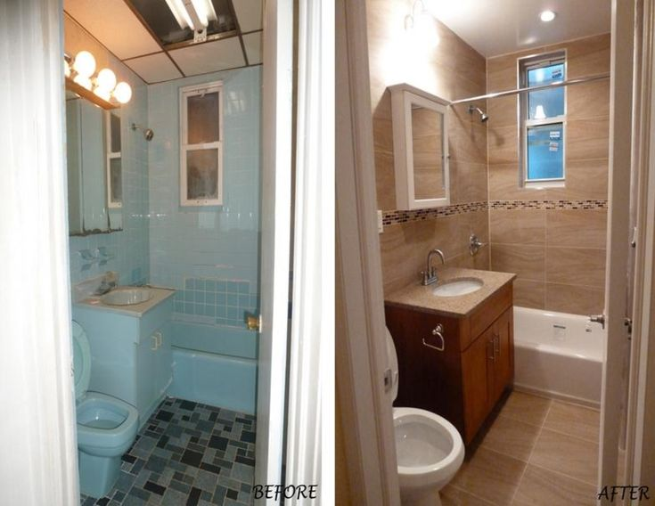 bathroom renovations for small spaces. Small Bathroom Remodels Before And After  Google Search 19 Best Bathroom Makeovers For Bathrooms Images On Pinterest