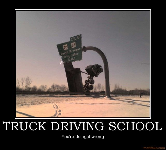 17 Best Images About Truckin Humor On Pinterest Get
