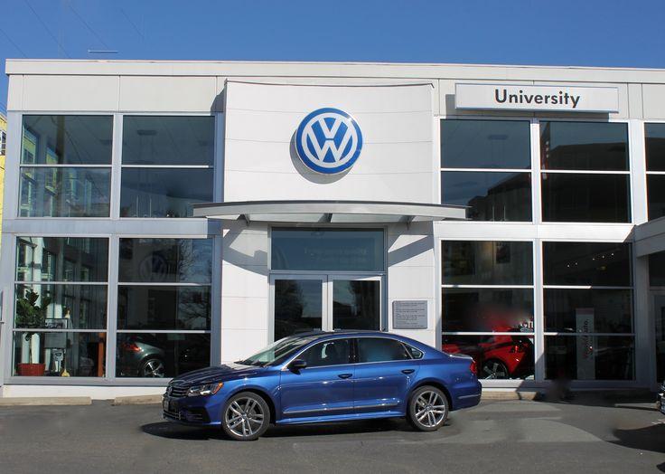 35 best VW Pat   University VW images on Pinterest   Colleges ...