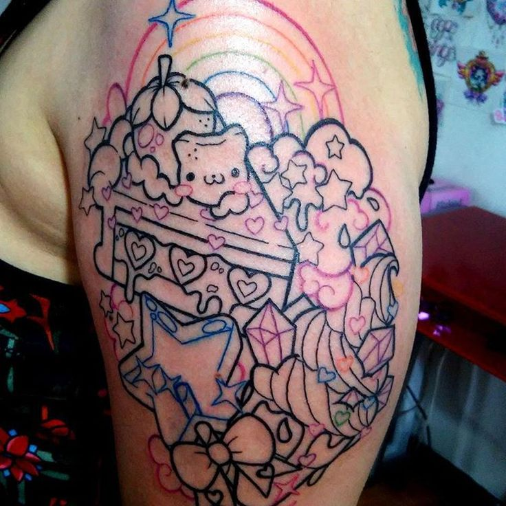 Pin By Laura Kuley On Tattoo: 1000+ Images About Laura Anunnaki On Pinterest