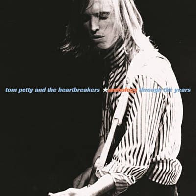 Found Refugee by Tom Petty & The Heartbreakers with Shazam, have a listen: http://www.shazam.com/discover/track/251160