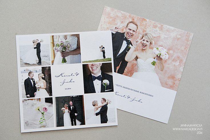 Juhlan jälkeen on aika kiittää. Suunnitellaan yhdessä kauniit kiitoskortit!Takaisin edelliseen valikkoon.