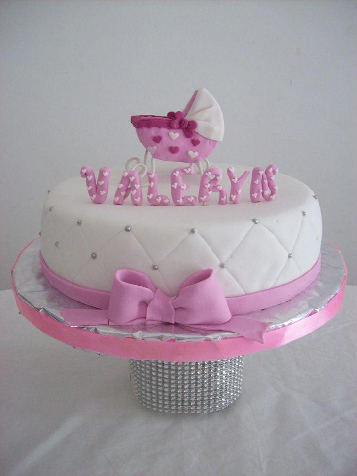 personalizamos tus tortas visitanos en www.facebook.com/muffisyponquespasteleria