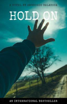 #wattpad #roman Kisah tentang seorang businessman sejati yang mendapatkan alasan hidupnya dari seorang gadis pemandu wisata dengan masa lalu kelam.