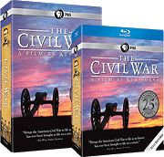 Classroom Activities | The Civil War | PBS worksheets that ho aling with the video