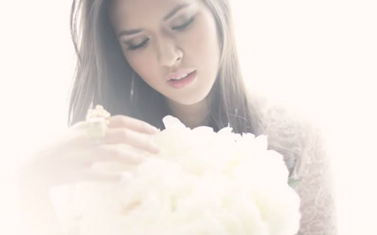 #Raisa Profile: http://5beat.com/artist/view/55/raisa  Our number 2 most viewed profile this week is Raisa! Congratulations!